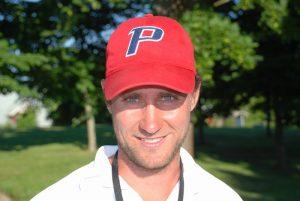 Michael Persson profilbild